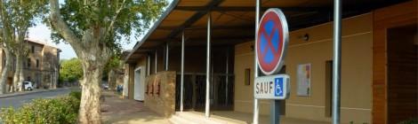 Inscriptions scolaires RENTREE SEPTEMBRE 2019
