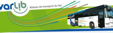 Cartes de transport scolaire