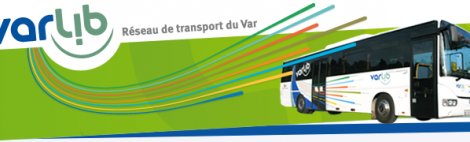Cartes de transport scolaire