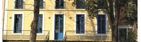 HORAIRES D'OUVERTURE DE LA MAIRIE & DE L'AGENCE POSTALE COMMUNALE