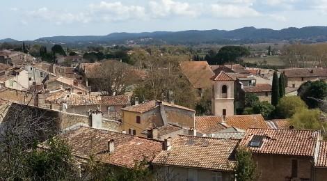 Restauration et valorisation du patrimoine rural