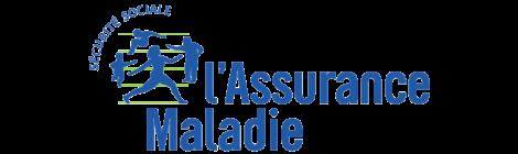 Caisse Primaire d'Assurance Maladie