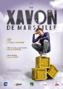 Xavon_de_Marseille-214x300