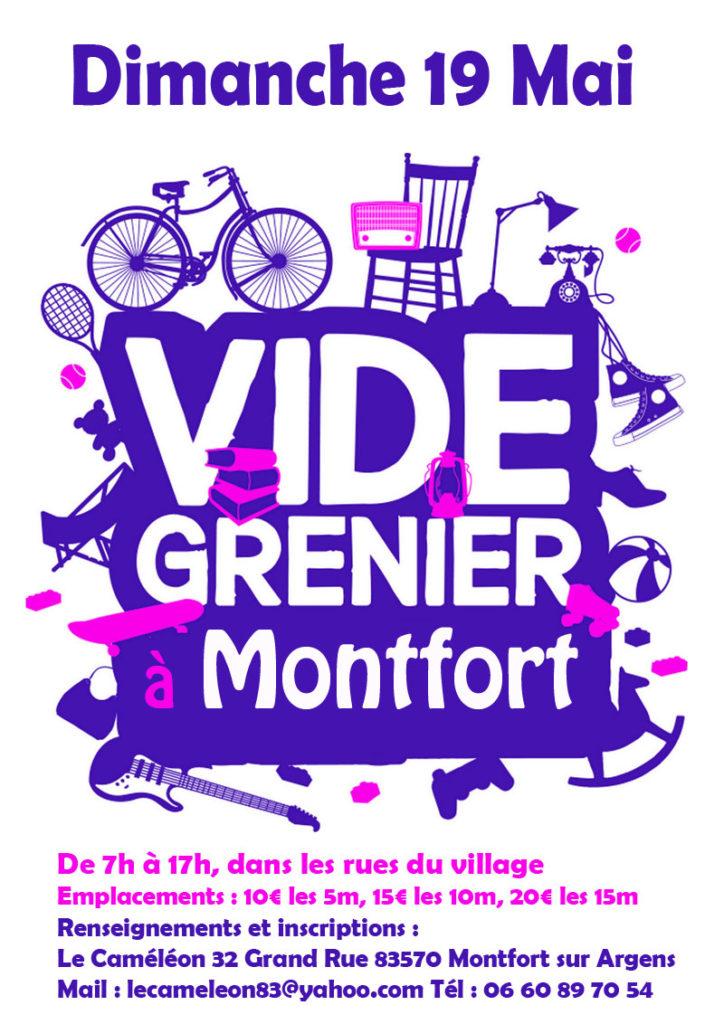 20194371095d3 VIDE-GRENIER – Montfort-sur-Argens.fr
