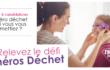 """Objectif """"Z'héros Déchet"""""""