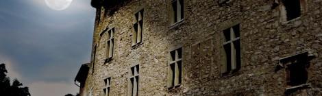 Les 14, 17 et 24 août, Les Nuits du Château sont de retour pour leur 15eédition