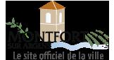 Montfort-sur-Argens.fr