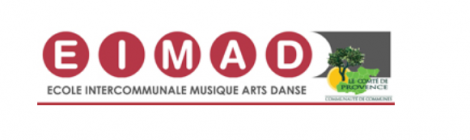 Inscriptions EIMAD 2014-2015