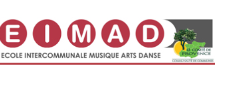 Inscriptions EIMAD 2014-2015
