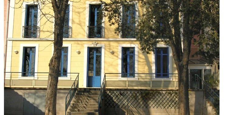 Mairie et APC : fermeture exceptionnelle