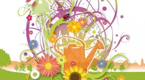 Concours des villages fleuris 2015