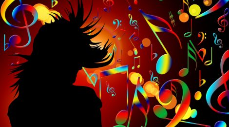 Samedi 15 septembre : QUIZZ MUSICAL