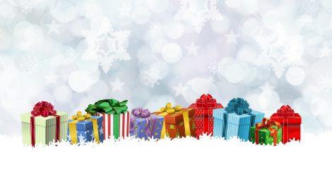 un Noël avant Noël au Caméléon