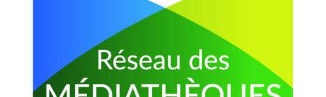 Le réseau des médiathèques de la Provence Verte est né ...