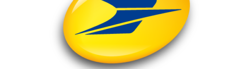 Information de La Poste : Nouvelle procédure d'envoi des colis et courriers (avec marchandises) à l'international