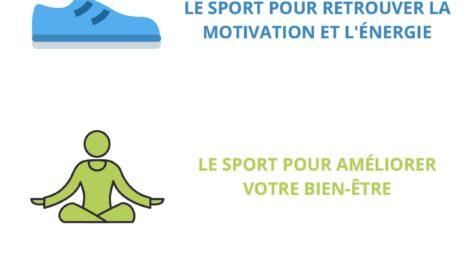 La santé par le sport dans votre village